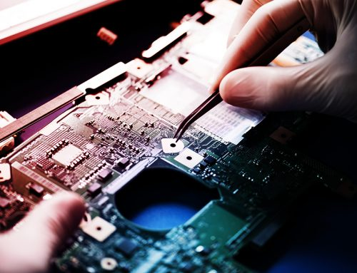 You Need To Leave Computer Repair To The Experts